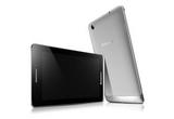 1 x 2 tablete Lenovo S5000