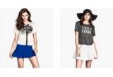 7 x fashion-card H&M in valoare de 200 lei