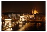 1 x city break la Budapesta