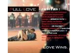 3 x sedinta foto + 3 articole vestimentare marca Pull Love
