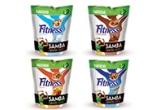 10 x premiu constand in produse Nestlé