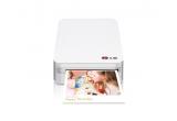 1 x imprimanta LG Pocket Photo PD233