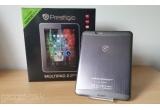 1 x tableta MultiPad 2 Prime Duo 8.0
