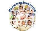 10 x card cadou eMAG in valoare de 2000 RON, 1 x sedinta foto profesionala realizata de Oltin Dogaru, instant: compilatia audio online: cantece pentru copii de la CUTIUTA MUZICALA, 500 x set de produse Nestlé