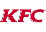 5 x 300 RON + 5 vouchere KFC Fillet Bites