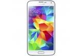 1 x smartphone Samsung Galaxy S5