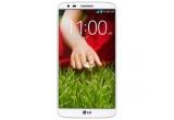 1 x smartphone LG G2