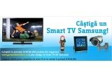 1 x televizor LED Full HD Smart TV 80 cm Samsung