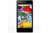 1 x smartphone E-boda Rainbow V45, 1 x casti Over-Ear cu banda Sony MDRZX600B, 1 x casti Logitech h110