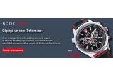 1 x ceas marca Detomaso
