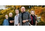 2 x invitatie dubla la concertul Jethro Tull de la Bucuresti