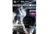 2 x bilet la concertul Comeback Kid