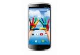 1 x smartphone Karbonn Titanium X