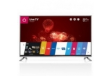 1 x LG Smart TV LED Full HD 3D, 100 x pereche casti audio, 100 x Stick USB 4G, 100 x MP3 2 GB