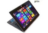 1 x laptop Asus Transformer Book T100
