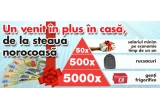 50 x salariu minim pe economie timp de un an, 500 x rucsacuri Kaufland, 5.000 x geanta frigorifica