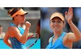 50 x racheta de tenis semnata de Simona Halep
