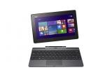 1 x laptop tableta Asus Transformer Book