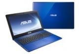1 x laptop Asus X550CC-XX355D