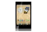1 x tableta Multipad Color de la Prestigio