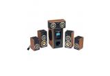 1 x sistem de sunet surround de la Genius – SW-HF5.1 5200