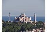 1 x excursie de 5 zile la Istanbul