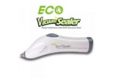 3 x aparat vacuum sealer + pungi de depozitare speciale pentru pastrarea alimentelor