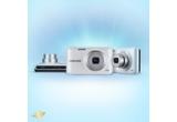 1 x aparat foto Samsung