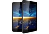 "3 x tableta  Vodafone Smart Tab 4 8"""