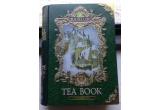 1 x cutie de ceai Tea Book volumul III de la Basilur
