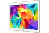 1 x tableta Samsung Galaxy Tab S 10.0