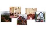 1 x 2 nopti de cazare pentru 2 persoane la Complex Eden din Predeal, 1 x 2 nopti de cazare pentru 2 persoane la Vila Select din Predeal
