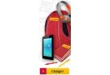 10 x rucsac Altex + tableta Allview Viva Q7 Life + pereche de casti SONY Extra Bass MDR-XB200D + 5 caiete A5 Altex + 2 pixuri Altex