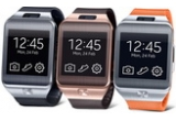 8 x ceas Samsung Galaxy Gear 2 Neo, 5 x kit complet de inorog (tricou personalizat + figurina inorog + puzzle cu 1000 de piese + geanta personalizata), 5 x pereche de ochelari de soare Guess, 5 x caiet tip jurnal pentru adolescenti, 5 x camera foto lomo Diana F Gold, 5 x animal de plus creat de Disney, 5 x tricou electronic creat de T-Qualizer 3D, 5 x patura dubla pentru cupluri, 5 x proiector led Stagelight G830