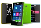 1 x telefon mobil Nokia X Dual SIM