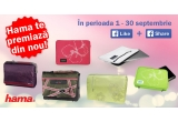 "1 x Geanta Laptop ""Light Lime"" 16"", 1 x Geanta Laptop ""Resi"" 15.6"", 1 x Geanta Laptop  ""Plant"" 15.6"", 1 x Husa Tableta ""Pink"" 10.2"", 1 x Husa Tableta ""Lime Green"" 11.6"", 1 x Husa Tableta ""White"""