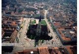 5 x premiu constand in tiparirea pozei pe hartie foto 10x15cm + inramarea pozei + livrarea acesteia oriunde in Cluj Napoca