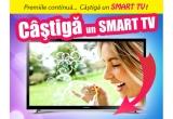 1 x televizor Smart TV