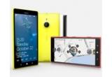1 x telefon Nokia Lumia 1520