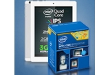 1 x tableta Allview Viva i10G, 1 x procesor Intel® Core™ i7 5820K, 1 x procesor Intel® Pentium® G3258 overclockabil