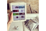 1 x iPad oferit de echipa FashionDays.ro