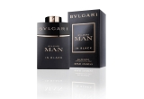 "5 x parfum ""Bvlgari Man In Black"" 60 ml"
