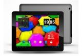 1 x tableta E-Boda Supreme X400