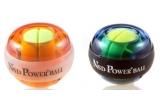 un gadget powerball pentru doamne, un powerball pentru domni, oferite de <a target=&quot;_blank&quot; rel=&quot;nofollow&quot; href=&quot;http://Poweball-Romania.com&quot;>Poweball-Romania.com</a>