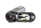 o camera digitala compacta SAMSUNG MX20.<br />