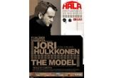 cele 5 invitatii duble la Jori Hulkkonen<br />