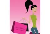 10 produse cosmetice de la Oriflame<br type=&quot;_moz&quot; />