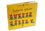 """una din cele 3 carti pentru copii oferite de editura <a href=""""http://www.carteacopiilor.ro/"""" target=""""_blank"""" rel=""""nofollow"""">Cartea Copiilor</a>"""