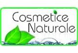 cosmetice naturale pentru mamnici si bebelasi<br />