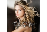 2 albume Taylor Swift si White Lies<br />